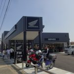 2020/06/28 祝Honda Dream 金沢 GRAND OPEN