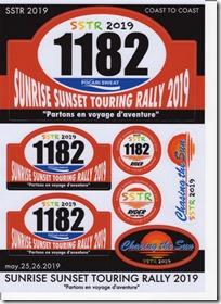 SSTR2019_sticker(5100_7020)