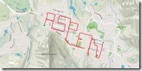 Aspen-Trail-Finder-GPS-Art-Aspen-Lettering
