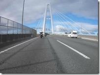 名港中央大橋-1