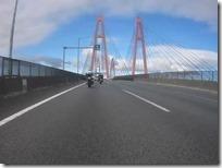 名港西大橋-1