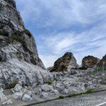 2021/06/11~13 MTS ソロツーリング to 紀伊半島2021(1/3)(R4P)